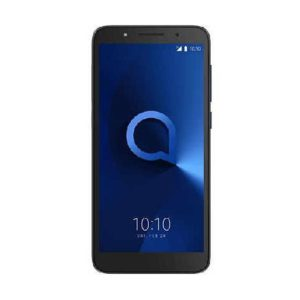 Alcatel-OneTouch-5003D-Flash-File-Firmware-ROM.