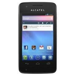 Alcatel-OneTouch-TPop-4110E