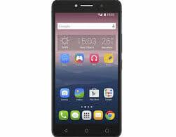 Alcatel-Pixi-4-6-3G