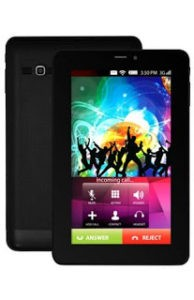 Lava Connect Z7C Flash File Stock Firmware ROM