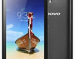 Lenovo A1000 Flash File Stock Firmware ROM