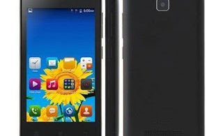 Lenovo A1900 Flash File Stock Firmware ROM