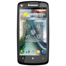 Lenovo A208T Flash File Stock Firmware ROM