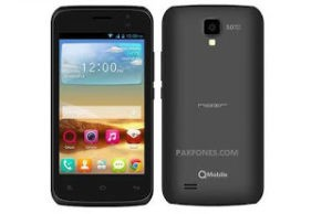 QMobile-A8i-Flash-File-Stock-Firmware-ROM