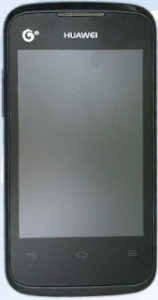 Huawei-Ascend-Y200-T8620-Flash-File-Stock-Firmware-ROM