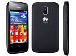 Huawei-Ascend-Y200-U8655-51-Flash-File-Stock-Firmware-ROM