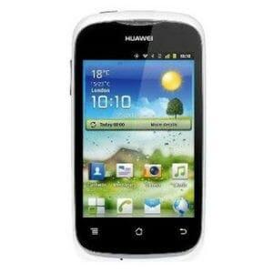 Huawei-Ascend-Y201-U8666-Flash-File-Stock-Firmware-ROM