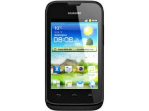 Huawei-Ascend-Y210-0100-Flash-File-Stock-Firmware-ROM