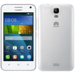 Huawei Y5 Y560-L01 Tested Flash File