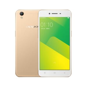 Oppo A37 Flash File Stock Firmware ROM