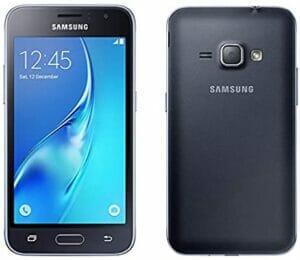 Samsung SAM J120F FRP Unlock ADB Enable File