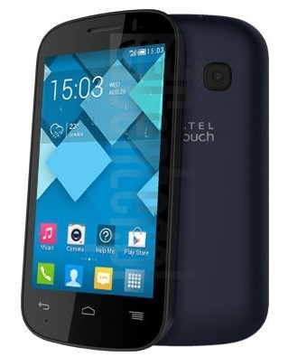 Alcatel-One-Touch-4032X-firmware-Stock-ROM-Android