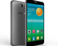 Alcatel-One-Touch-6042D-Flash-File-Stock-Firmware-ROM