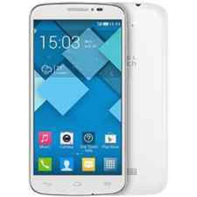 Alcatel-One-Touch-7040D-Stock-Firmware-ROM-Tested-Scatter-Flash-File