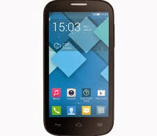 Alcatel-One-Touch-POP-C5-5037X-MT6572-Official-Firmware