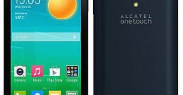 Alcatel-OneTouch-Pop-D5-5038A-Firmware-ROM-Flash-File