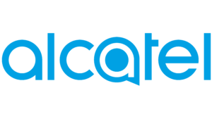 Alcatel 5038A Flash File Firmware ROM