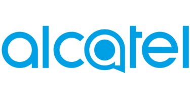 Alcatel 4030D Firmware ROM Flash File