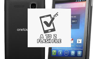 Alcatel-One-Touch-4030D-Tested-Flash-File