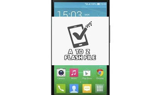 Alcatel-One-Touch-6043D-Flash-File-Stock-Firmware-ROM