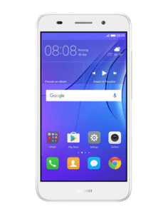 Huawei Y5 Lite 2018 CAG-L23 Flash File Stock Firmware ROM