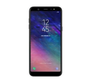 Samsung A605GN Combination File U3