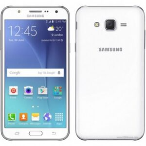 Samsung J7 J700P Convert To J700F Tested Firmware Flash File