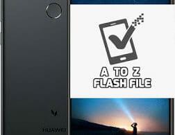 Huawei Mate 10 Lite RNE-L21 Rhone-L21 C432 Repair imei File
