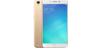 OPPO A59S Convert Rom Play Store Fix File