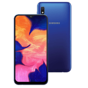 Samsung A105F U3 Flash File Firmware