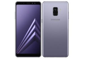 Samsung A530F Combination File U4