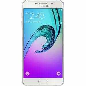 Samsung A710K U2 6 Firmware Flash File