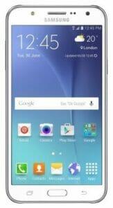 Samsung J510GN U2 Firmware Free File