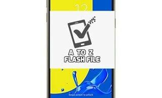 Samsung J600G U3 MDM Remove File