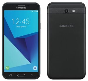 Samsung J7 Sky Pro ( S727VL) U4 Unlock Tested File