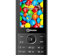 Qmobile-SP1000-Firmware-Flash-File