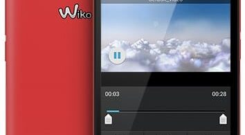 WIKO BIRDY Stock Firmware Flash File ROM