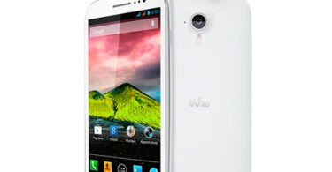 WIKO CINK FIVE Stock Firmware Flash File ROMWIKO CINK FIVE Stock Firmware Flash File ROM
