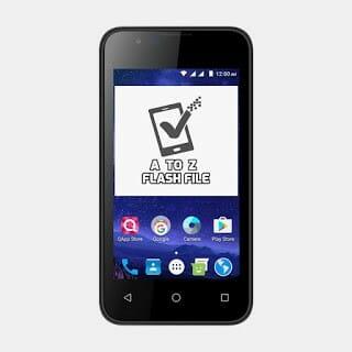 Q-Mobile-New-Model-X36-Flash-File