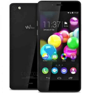 Wiko Highway Pure Flash File Stock Firmware ROM