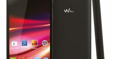 Wiko Fizz Flash File Stock Firmware ROM