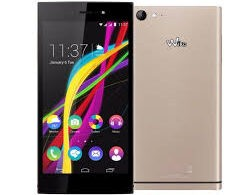 Wiko Highway Star Flash File Stock Firmware ROM