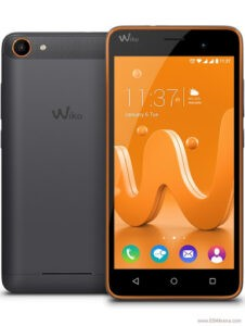 Wiko Jerry Flash File Stock Firmware ROM