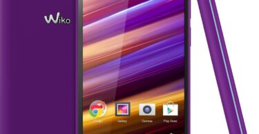 Wiko Jimmy Flash File Stock Firmware ROM