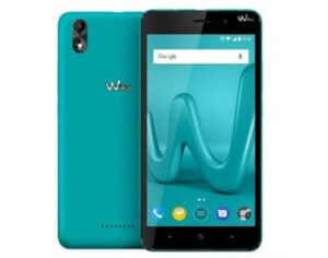 Wiko Lenny4 Flash File Stock Firmware ROM