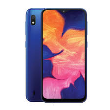Samsung A105M U2 Android 9.0 Root File