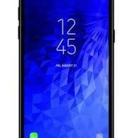 Samsung ROOT A260F U3 8.1.0 Frp Off Oem Off File
