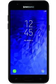 Samsung J260G U2 Combination File