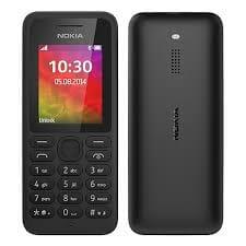 Nokia 130 Rm 1035 Urdu Arabic Flash File