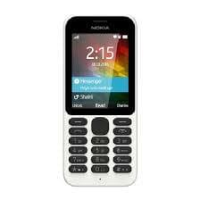 Nokia 215 RM-1111 Latest Flash File